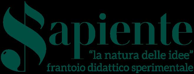 Sapiente frantoio Baschi Umbria Italy - Olio Extravergine di Oliva