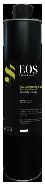 Eos Olio Extravergine di Oliva Umbria